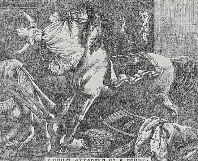 Screengrab via British Newspaper Archive.