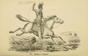 _centaur__bhl21184585