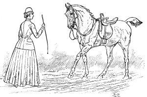 horsemanship_for_women_021